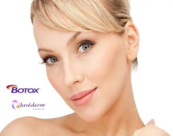 Allergan rebate