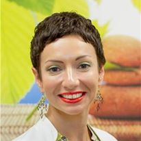 Olga Ulitsky, MD, FAAD